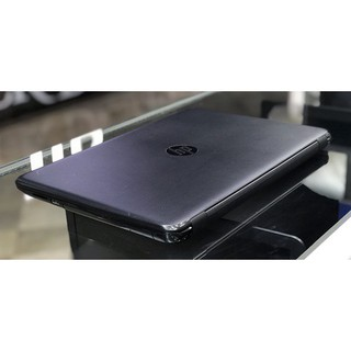 Image # 5 of Review HP 15-ay190TX Intel Core i5-7200U Ram4GB HDD500GB AMD Radeon R5 M330 (4GB GDDR3) 15.6 inch (1366x768) HD สภาพสวยครับ