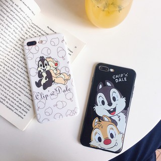 Review Vivo V5 Lite V5/V5S V7 V7plus V9 Y71 Y83 Y97 Cute Animal Case Phone Cover