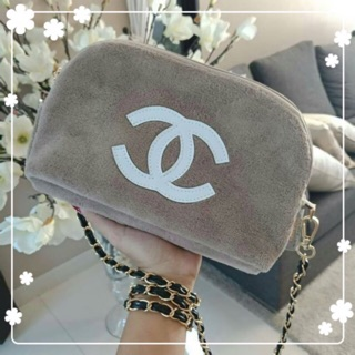 Review CHANEL Premium Gift แท้💯%