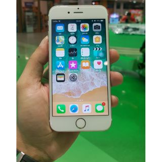 Review Iphone 6s 64กิก