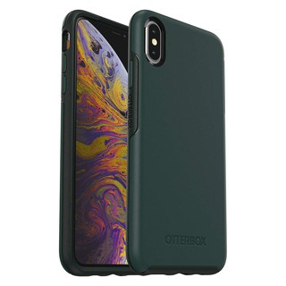 Image # 3 of Review OtterBox เคส iPhone XS MAX / XS&X / XR เคสกันกระแทก OtterBox Symmetry Series
