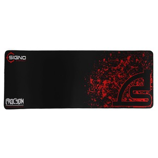SIGNO PAD E-SPORT MT312 PROCYON SPEED GAMING
