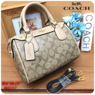 Review coach