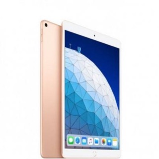 The best Ipad air3 10.5