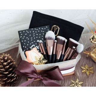 Review gift set