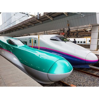 [E-Voucher] JR EAST PASS [Tohoku area] Flexible 5 Day
