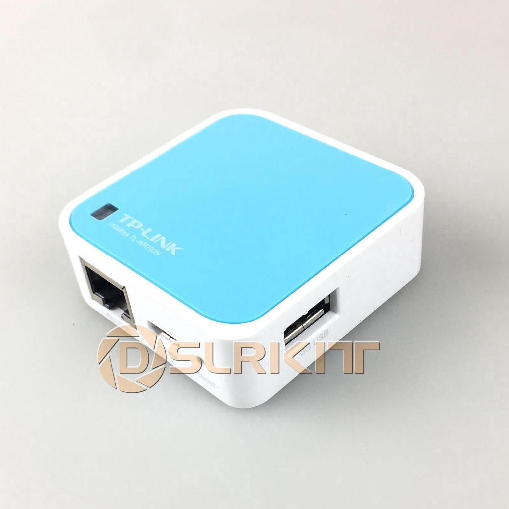Router NETGEAR (R8000P) Wireless AC4000 Tri-Band Gigabit