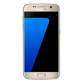 Review REFURBISHED Samsung Galaxy S7 4G LTE 32GB (Gold)