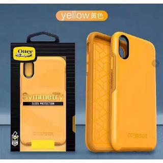 Review Otterbox Symmetry iPhone 6 6S 7 8 8PLUS X XS XS Max XR case otterbox  cover โทรศัพท์มือถือ