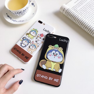 Oppo A5 A9 2020 F11 A7 A5S F9 A3S F5 F1S A83 A57 A39 R9S F1plus Cartoon Lovely Cat TPU Soft