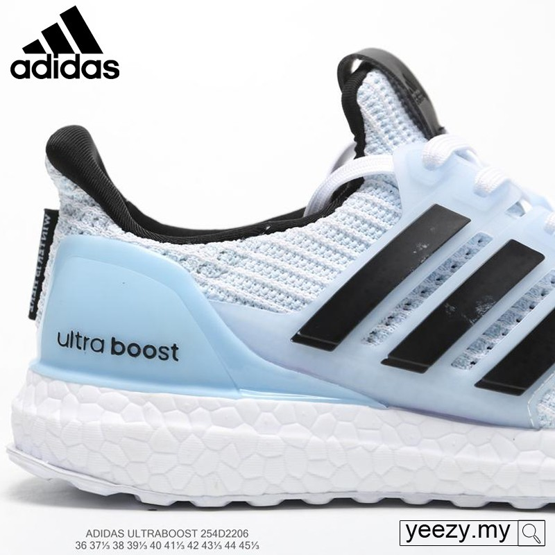 adidas Thrones of 19 Boost new Game Ultra ราคาเพียง ฿1,499