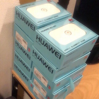 Original Unlocked Huawei E5573s-856 Dongle Wifi Router Mobile
