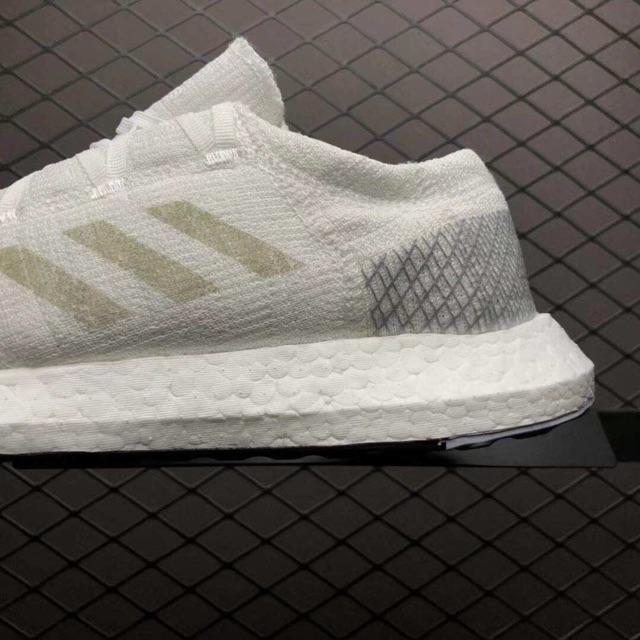 Adidas PureBoost Go ราคาเพียง ฿3,945