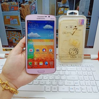 Review [มือสอง] Samsung Galaxy Grand 2