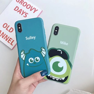 Image # 3 of Review Cartoon Cat kitty TPU Snoopy Soft Case Vivo V7plus V5s V9 Y55 Y91 Y71 Y83 V11i Y95 Y93 Y85 Y81 v5PLUS a3s a5 F11 A37 F9