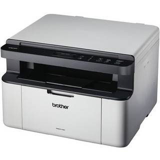 Printer Brother DCP-1610w Laser  /Print /Copy/ Scan