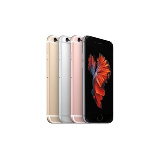 Review Refurbished  Apple iPhone 6S 16 64 GB เครื่องแท้ แบตแท้ Model LL - Free กระจกกันรอย iPhone 6s