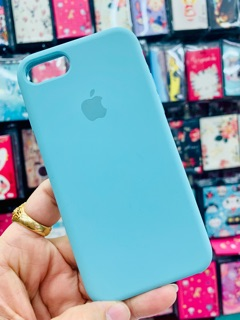 Image # 8 of Review Silicone Case เกรดพรีเมี่ยม note10/note10 pro/S10/S10+/S8+/S9/S9+/note8/note9/iphone ครบรุ่น