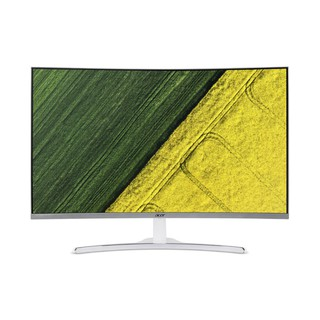 ACER Gaming Curved Monitor 31.5
