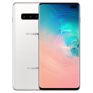 Samsung Smartphone Galaxy S10 Plus (512 GB)