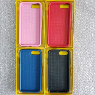 Image # 6 of Review OtterBox เคส iPhone 6/7/8/6Plus/7 Plus/8 Plus เคสกันกระแทก OtterBox Symmetry Series