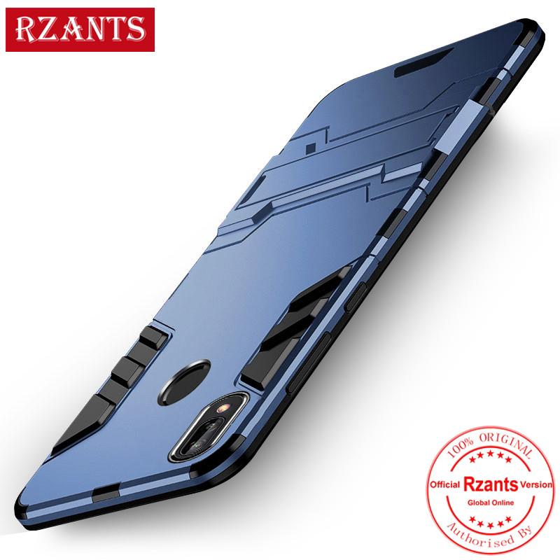 Review For Asus ZenFone Max Pro M2 / M1 เคส Hard Case เคสโทรศัพท์ Stand Thin Casing Shockproof Slim เคสมือถือ Cover