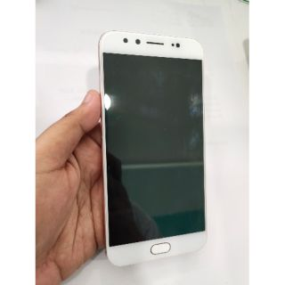 Review Vivo v5plus ram4 Gb rom 64Gb