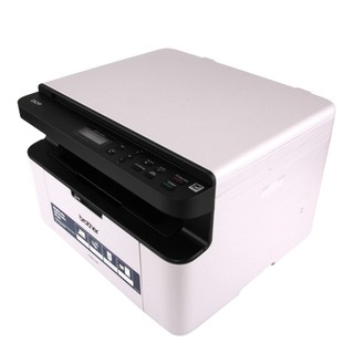 BROTHER LASER PRINTER DCP-1510 รับประกัน 3 ปี