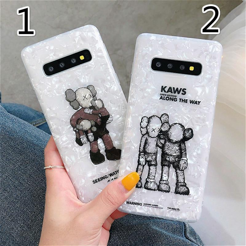 Review เคสโทรศัพท์ Samsung Note 9 Plus Samsung Note 8 Samsung Note 9 Cover Sesame Street TPU