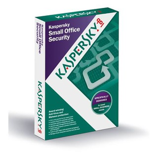 Kaspersky Internet Security – 5 Device , 1 Year ของแท้ 100 %
