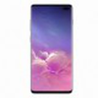 Review SAMSUNG Galaxy S10 Plus (512GB) Creamic Black