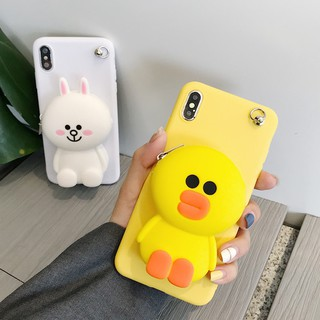 Review Xiaomi Mi Max 3 Mix 2 2s 3 Pocophone F1 Mi A1 A2 Play Note 3 Mi 8 Lite Pro 9 SE Phone Case Soft Case Stand