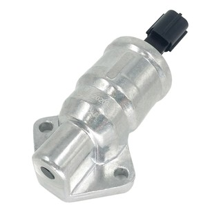 Review Idle Air Control Valve สำหรับ Ford Fiesta Focus 1.4 L 1.6 L 1995-2009