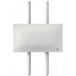 CISCO Access Point : Meraki MR84 Cloud Managed Access Point ตัวกระจายสัญญาน WIFI แบบ OUTDOOR
