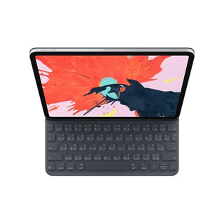 Apple Smart Keyboard Folio for 11-inch iPa