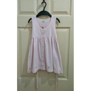 A Girl dress by Mother G