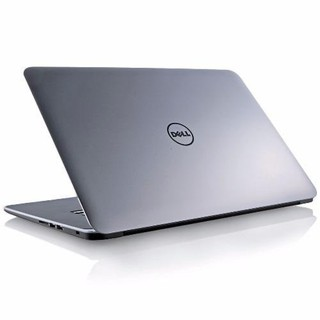 Dell Inspiron N7460-W56652559TH Intel Core i5-7200U 4GB 14