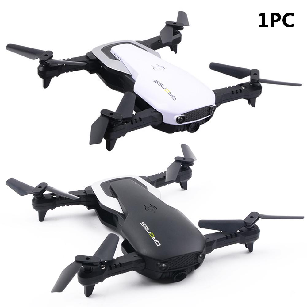 Review ของเล่น RC Quadcopter Aircraft Remote Control HD Mini Toys WIFI FPV 2.4 GHz Real Time