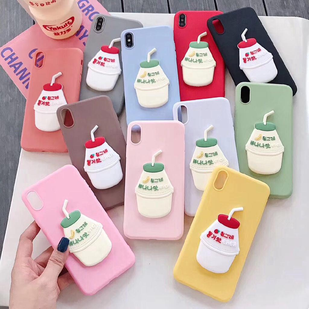 Review Huawei P10 P20 P30 PRO Nova2s 3 3i 3e 4 4e Mate9 10 20 PRO Cartoon bear soft phone case cover