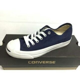 Image # 1 of Review converse Jack Purcell แท้ 100 %