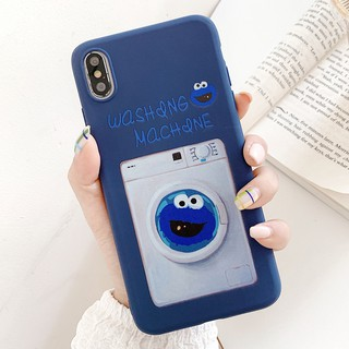 Review Xiaomi Redmi 4X 4A 5 Plus S2 6 6A 5A 7 K20 Pro Redmi Note 3 4 4X 5 5A Prime 7 Pro Phone Case Soft Cartoon Back Cover