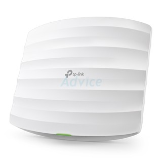 Access Point TP-LINK (EAP115) Wireless
