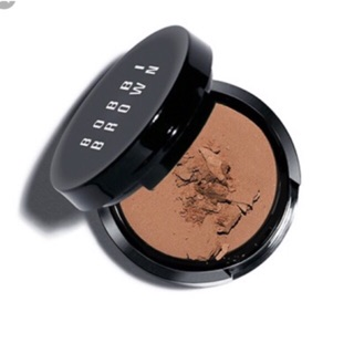 The best BOBBI BROWN mini Bronzing Powder 2.55 g