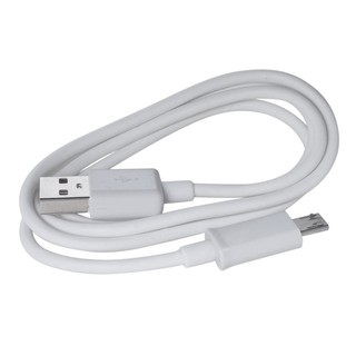 Review TH Replacement USB Cable for Kindle, Touch, Fire, Keyboard, Kindle DX Whi