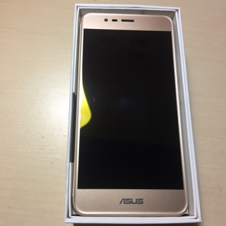 The best Zenfone 3 max