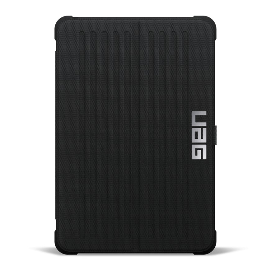 Image # 1 of Review UAG เคส iPad 10.2/mini 2,3,4,5/iPad Air 2019/Air 1/2 /Pro 9.7