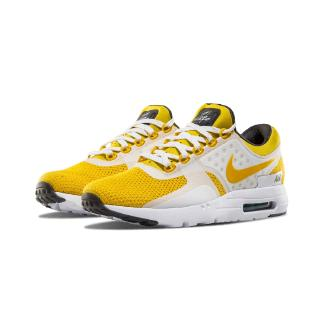 Review Nike Air Max ศูนย์ QS - 789695 100