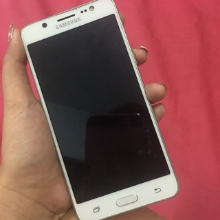 Image # 0 of Review Samsung j5