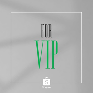 [For VIP] - GOT7 new a