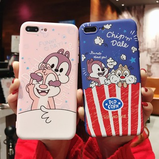 Review Vivo V5 V7 V9 V11i V11 V15 Y71 Y95 Y91 Y93 Y81 Y66 Y51 Y53 Y55 Y85 X21 UD X20 Plus Phone Case Soft Cartoon Back Cover